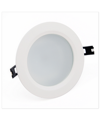 GATA 50IDL26L1D00 Downlight LED 15W Day ขาว