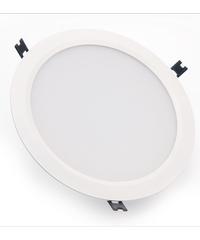 GATA โคมดาวไลท์ LED 8 Downlight LED 20W Day ขาว