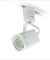 GATA โคม LED ทรงเหลี่ยม 5W Tracklight LED 5W ขาว