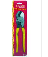 TIGON คีมตัดสายเคเบิ้ล 10 PL3705