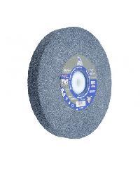 "SUMO หินเจียร์สีเทา  A 6""x3/4"" (1-1/4) เทา"