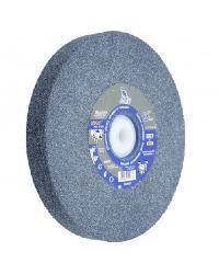 SUMO หินเจียร์สีเทา  D 6 เทา