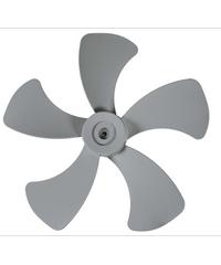 HATARI ใบพัดลมอุตสาหกรรม 18 นิ้ว  INDUSTRIAL BLADE  18 สีเทา