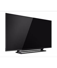 TOSHIBA โทรทัศน์แอลอีดี 40 นิ้ว 40L5650VT