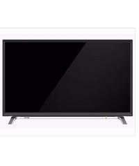 TOSHIBA โทรทัศน์แอลอีดี 55 นิ้ว 55L5650VT ดำ