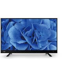 TOSHIBA ดิจิตอลแอลอีดีทีวี ขนาด 40 นิ้ว 40L3750VT