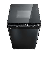 TOSHIBA เครื่องซักผ้าอัตโนมัติ 16 กก. AW-DG1700WT(SS) สแตนเลส