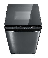 TOSHIBA เครื่องซักผ้าอัตโนมัติ15กก. AW-DG1600WT(SK)