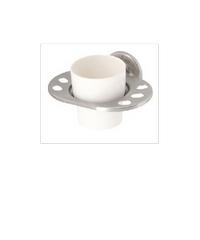 PRIME ที่วางแก้วและแปรงสีฟัน รุ่น Norma NM-407 -
