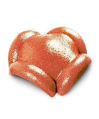 ตราเพชร ครอบ4ทาง CT เวนิสเพชร ส้มเซียนน่า สีส้ม