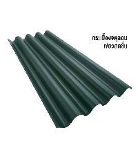 ตราเพชร จตุลอน 0.5x50x120 cm  เขียวสดชื่น