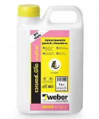 weber เวเบอร์ นีโอลาเท็ค  1 ลิตร
