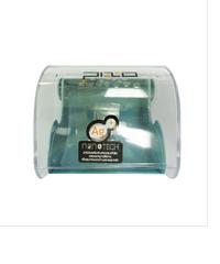 PIXO ที่ใส่กระดาษชำระ FS07 ฟ้า