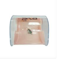 PIXO ที่ใส่กระดาษชำระ FS07 ชมพู