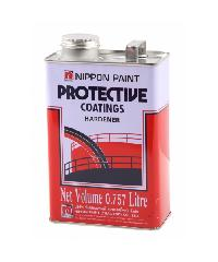 NIPPON HI-PON 50-06 (T) HARDENER HI-PON