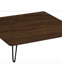 FASTTECH โต๊ะญี่ปุ่น TB6080-P02-1L01 โอ๊ค