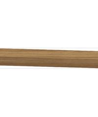FASTTECH ชั้นไม้ซ่อนขา SS2060/R03 ลาเต้