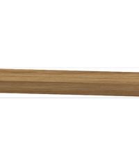FASTTECH ชั้นไม้ซ่อนขา SS2080/R03 ลาเต้