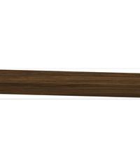 FASTTECH ชั้นไม้ซ่อนขา SS2080/R02 โอ๊ค