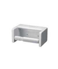 MOGEN ที่ใส่กระดาษชำระ Bathroom accessories AC51 MOGEN ขาว