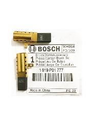 BOSCH แปรงถ่าน (1619P01777)GBH2-18RE/2-20DRE -