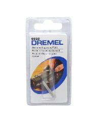 Dremel ดอกแกะสลักหัวเพชร 009929