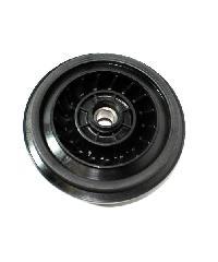 BOSCH ใบพัด (1616610083) GSH 11E -
