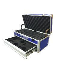 BOSCH กล่องเครื่องมือ 031553 Dremel -