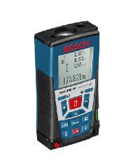 BOSCH เครื่องวัดระยะ GLM250VF Bosch -