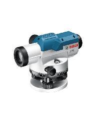 BOSCH กล้องSurveyวัดระดับ GOL26D Bosch GOL 26D