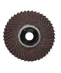 BOSCH กระดาษทรายซ้อนหลังอ่อน 4นิ้ว  P100 สีดำ