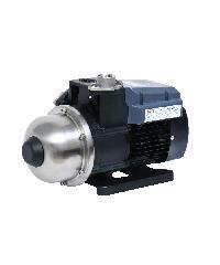 SUMOTO POMPA ปั๊มน้ำอัตโนมัติแบบอินเวอร์เตอร์ 750 วัตต์  Energy Boost 750 สีดำ