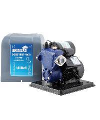 PUMP UP  ปั๊มน้ำอัตโนมัติแรงดันคงที่ 250W. สีน้ำเงิน