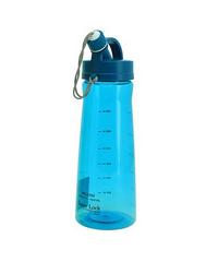 SUPER LOCK ขวดน้ำ ขนาด 1600 ml. 5292 คละสี