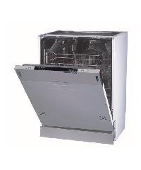 HAFELE เครื่องล้างจาน  539.20.030