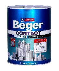 Beger น้ำยารองพื้นปูนทับสีเก่า B-1500
