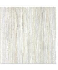 Sosuco 16x16 ไหมสวรรค์-เทาอ่อน A. Floor Tiles