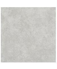 Sosuco 12x12ไอพลุแก้ว-เทาอ่อน B. Floor Tiles