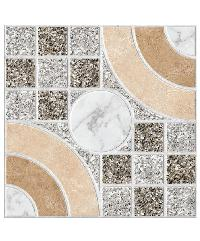 Bellecera 12x12 พรพิรุณ (11P) A. floor tiles