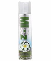MIXZ สเปรย์ปรับอากาศ กลิ่นลีลาวดี 320 ML.