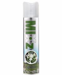 MIXZ สเปรย์ปรับอากาศ กลิ่นราตรี 320 ML.