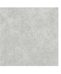 Sosuco 16x16 ไอพลุแก้ว-เทาอ่อนC. Floor Tiles