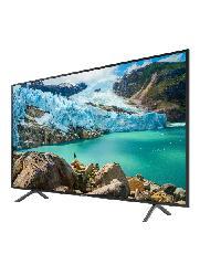 SAMSUNG โทรทัศน์ UHD TV ขนาด 65 นิ้ว UA65RU7100KXT สีดำ