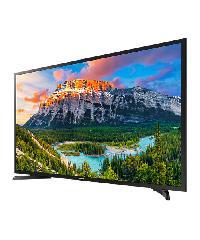 SAMSUNG โทรทัศน์ FHD TV ขนาด 40 นิ้ว UA40N5000AKXXT สีดำ