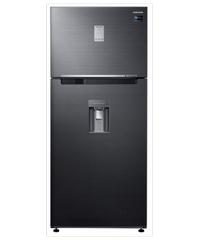 ตู้เย็น 2 ประตู 18.7 คิว RT53K6655BS/ST เทา