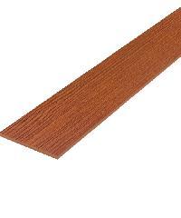 DURA ไม้ฝาดูร่า 0.80x15x300 ซม. ไม้สน