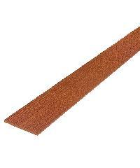 DURA ไม้ฝาดูร่า 0.80x15x400 ซม. ไม้สน