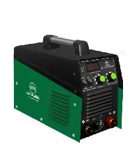LONGWELL เครื่องเชื่อม TIG/MMA215 Inverter 220V. LONGWELL (Metal)
