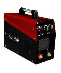 LONG WELL เครื่องเชื่อม MC-WELD MMA MODEL 250 220V. Inverter