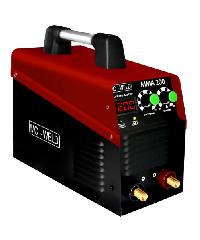 LONGWELL เครื่องเชื่อม MC-WELD MMA MODEL 200 220V. Inverter